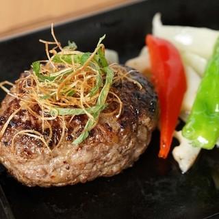 安心・安全なお肉をリーズナブルに提供。家族の心強い味方