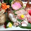 富士見園 - 料理写真: