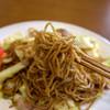 製麺 大磯屋 - 料理写真: