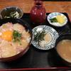 りんすけ - 料理写真:名物たいめし 1,000円