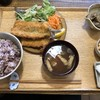 Kyouyashokudou - 料理写真: