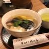 雀おどり總本店 - 料理写真: