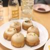 京の華 - 料理写真: