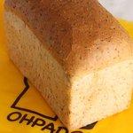 パン好房OHPADO -