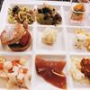 カフェ&ダイニング Chef's Palette - 料理写真: