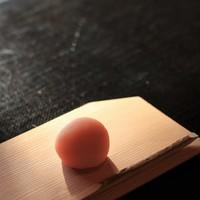 石葉 - 料理写真: