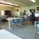漁協直営店 さかな専門家 志賀島センター - 11/2011