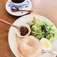 南方カフェ mamipanstore-