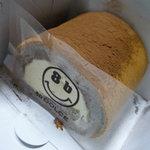 8b DOLCE - ☆キャラメルな味わいがGood!!(*^。^*)☆