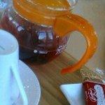 coffee&bakery ZELKOVA -