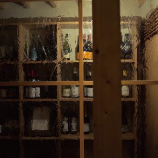 「ワインを選ぶ」のは楽しい事。ソムリエセレクトで全て3900