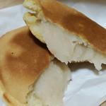 ヒット焼 甘味処 けやき屋 - 料理写真: