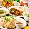 タイ料理パヤオ - 料理写真: