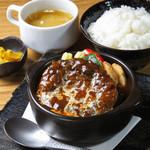 神戸ビーフ食品直営店 鉄板焼 銀座888 -