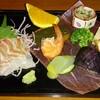 鞆の浦 魚処 鯛亭 - 料理写真: