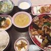 中国菜館 花梨 田宮店