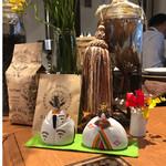喫茶ニューポピー -