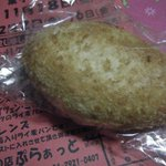 ぷらぁっと - 天然焼きカレー
