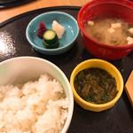 湯本富士屋ホテル -