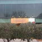 CANOVIANO ANNEX -