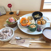 Kitchen Delight - 料理写真: