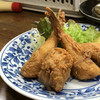 三枡 - 料理写真: