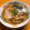 みつやの里 - 料理写真:味噌カレーらーめん