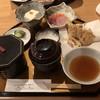 酒えん 第二章 - 料理写真:ランチ900円税込