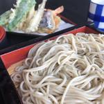 うえ乃 - 料理写真:
