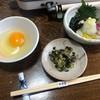 Kakihiro - 料理写真: