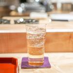 与志福 - 梅酒