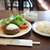 レストランおーやま - 料理写真: