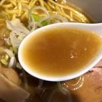 104085153 - らー麺
