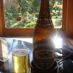 10409165 - ビールはクラシックラガー♪