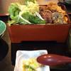 古民家レストラン 花の家 - 料理写真: