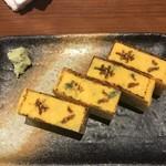 寿司処 八幸 - 料理写真: