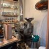 TABI Coffee Roaster
