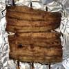串の坊うなぎ屋 - 料理写真:うなぎ蒲焼