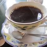 10411887 - ブレンドコーヒー