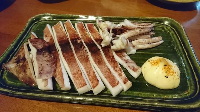 池上Sumikaの料理の写真