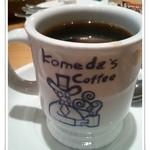 10412983 - ブレンドコーヒー