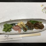 だん - 料理写真: