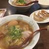 らーめん 菜菜 - 料理写真: