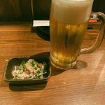 沖縄料理かじまやー -