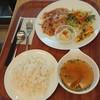 あまづキッチン - 料理写真: