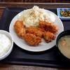 魚市魚座 - 料理写真: