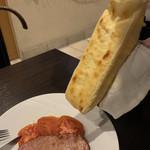 イタリアン酒場エイト・ノース -