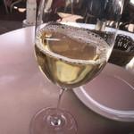 104153594 - 白ワイン