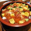 美食酒場 竹 - 料理写真:ばらちらし1350円税別