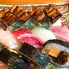 Tampo - 料理写真:上盛り合わせ(2000円)